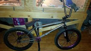 what color goes good with my raw frame general bmx talk bmx