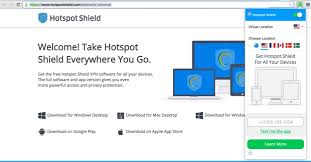 download the full version of google chrome free unlimited and secure vpn for google chrome zdnet