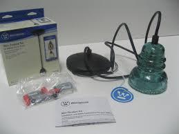 pendant light kit mini pendant light kit lighting ideas best 3 fitter 4 bmorebiostat com