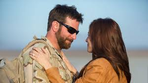 american sniper u0027 political rorschach test