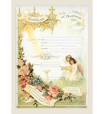 catholic baptism gifts catholic sacramental gifts