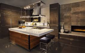 3 reasons to select contemporary kitchen design blogbeen