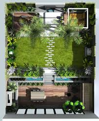 Landscaping Ideas For Small Gardens Best 25 Small Gardens Ideas On Pinterest London Garden Small