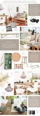 Wohnzimmerm El Gebraucht Die Besten 25 Wohnzimmer Themen Ideen Auf Pinterest Zimmer