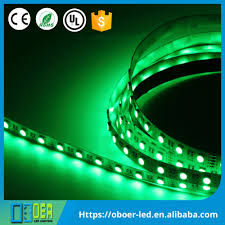 cheap led light strips 100meter led strip 100meter led strip suppliers and manufacturers