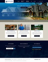 web design from home home design ideas