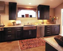 Interior Decorating Kitchen Singer Kitchens Cabinets To Go New Orleans Stocked Cabinets