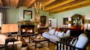 karoo lodge samara private game reserve south africa