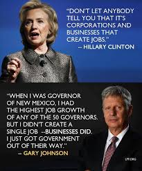 Gary Johnson Memes - being libertarian but i can t stop laughing at what scott d