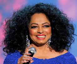 diana rose diana ross biography childhood life achievements timeline