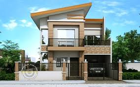 modern house blueprints house pictures and designs house design small house designs modern