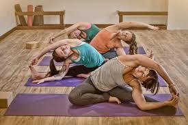 yoga thanksgiving point indoor rock climbing gym grotto climbing u0026 yoga san diego