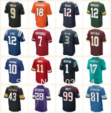 Custom Flag Football Jerseys February 2017 It Products And Services For Everyone
