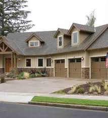 craftsman house plan 441287 ultimate home plans angled home