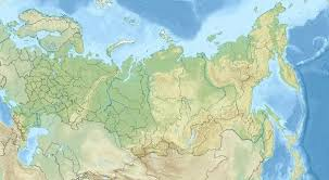 where did the russian originate from