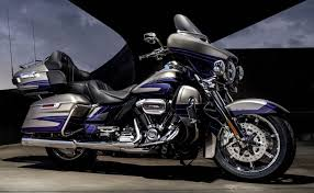 harley davidson cvo limited flhtkse owner u0027s manual 2017