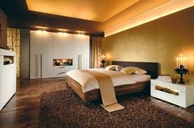Best Colors To Paint Bedroom - Best colors to paint a master bedroom
