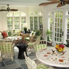 Sunroom Renovation Ideas Sunroom Decorating Pictures U0026 Ideas Hgtv
