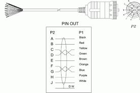 j1708 wiring diagram wiring low voltage under cabinet lighting