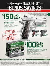 midwest gun exchange black friday sale current black friday rebates by remington dpms bushmaster