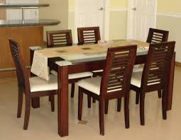 Home Furniture Design Philippines Home Furniture Dining Tables Home And Furniture