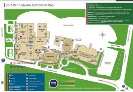 fillmore design floor plans fillmore container at the pa farm show fillmore container
