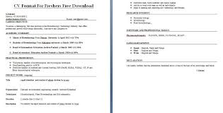 How To List Scholarships On Resume Where Can I Make A Free Resume Online Resume Template And