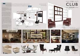 fascinating 25 interior design concept decorating design of