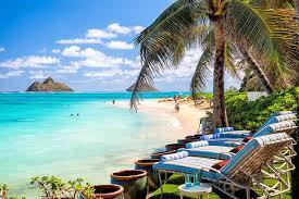 vacation home walker u0027s lanikai beach house kailua hi booking com