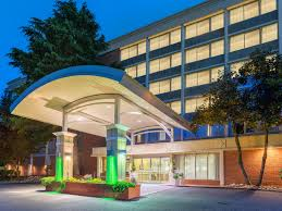 Charlottesville Zip Code Map by Holiday Inn Charlottesville Monticello Hotel By Ihg