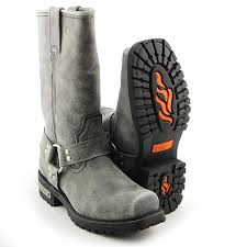 womens leather motorcycle boots canada s motorcycle boots stylish durable leatherup com