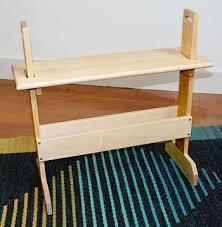 Bench Loom Harrisville Designs Weaving Equipment Floor Looms Halcyon Yarn