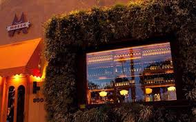 restaurants open on thanksgiving in orange county best restaurants in orange county travel leisure