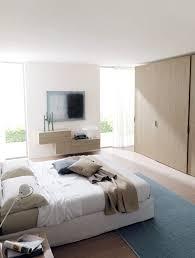 Schlafzimmer Ideen Stauraum Platzsparend Einrichten Chill Auf Wohnzimmer Ideen Zusammen Mit