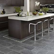 tile and effect vinyl flooring flooringsupplies co uk