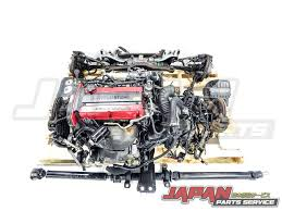 96 98 mitsubishi lancer evolution 4 4g63t 2 0l turbo engine mt