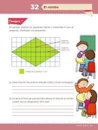 desafio matematico primaria pagina 154 desafíos matemáticos libro para el alumno quinto grado 2016 2017