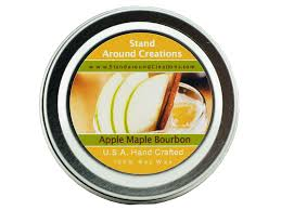 10 fall food scented candles video food u0026 wine