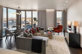 3 bedroom apartments london excellent 3 bedroom apartment in london and bedroom feel it home