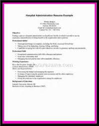 entry level healthcare resume medical assistant resume examples no experience resume format 2017