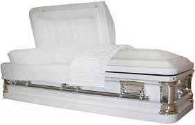 discount caskets caskets online cheap caskets for sale discount coffins best