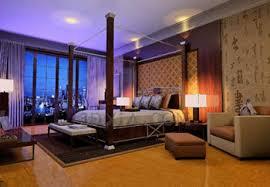 chambre style style de chambre idées de décoration capreol us