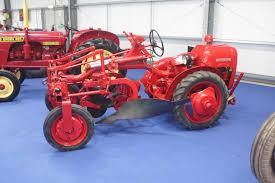 david brown 2d tractor u0026 construction plant wiki fandom