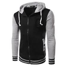 jacket price popular grey varsity jackets buy cheap grey varsity jackets lots