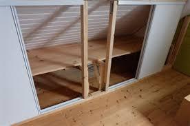 chambre en lambris bois superb chambre en lambris bois 13 zoom sur la d233coration