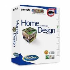 pictures home architect software reviews the latest