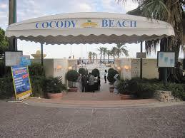 chambre de commerce st laurent du var lilas spak nous confie guide costazzurra 2011 2012 en