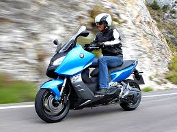 bmw c600 sport review bmw c600 sport brief about model