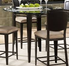 Dining Tables  Counter Height Dining Tables Counter Height - Bar height kitchen table