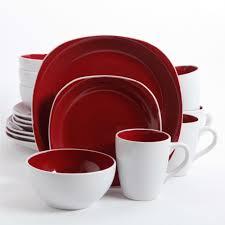 dinnerware vanilla dinnerware square dinnerware